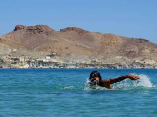 Morocco_Mediterranean_sea_01