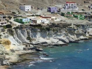Morocco_Mediterranean_sea_11