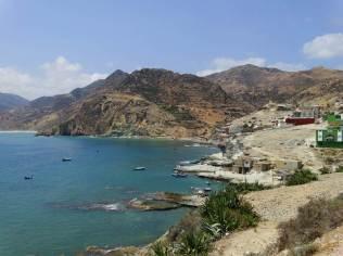Morocco_Mediterranean_sea_19