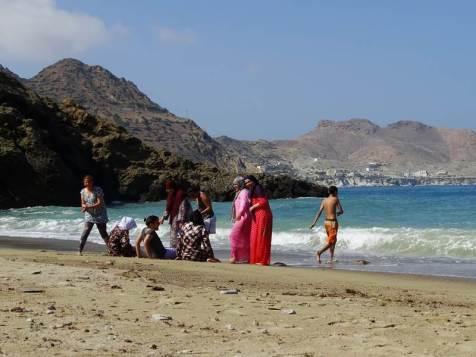 Morocco_Mediterranean_sea_21