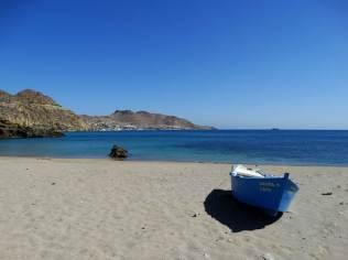 Morocco_Mediterranean_sea_42