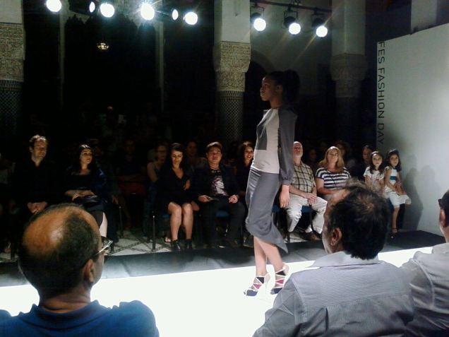 Morocco_Fez-Fashion-Day_04
