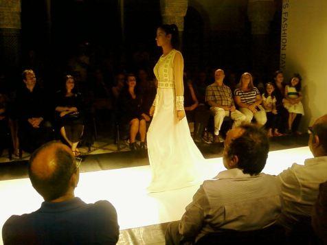Morocco_Fez-Fashion-Day_05