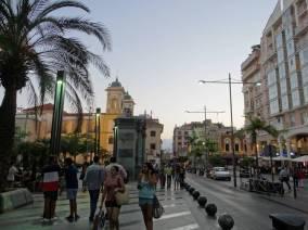 Morocco_Espana_Ceuta_03