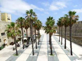 Morocco_Espana_Ceuta_30