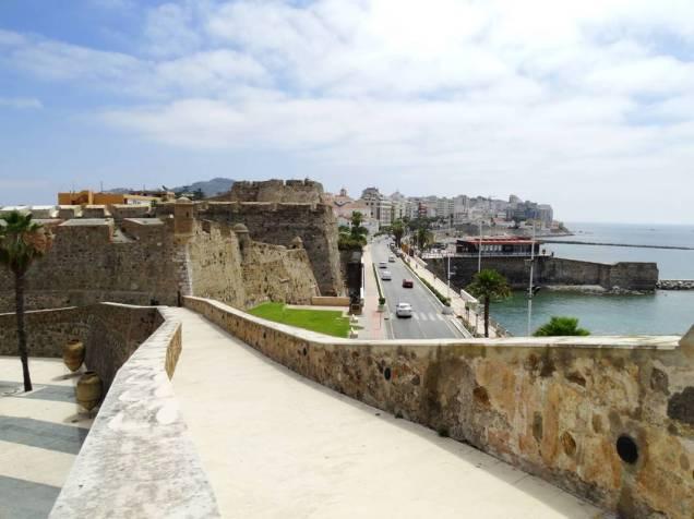 Morocco_Espana_Ceuta_31
