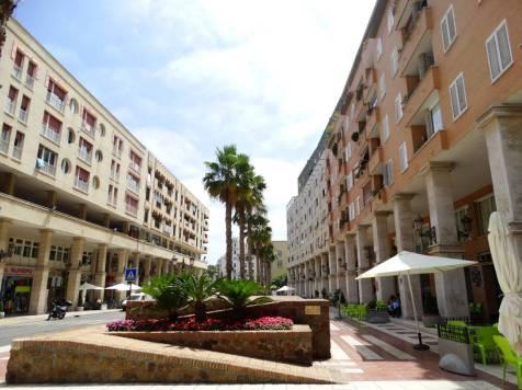 Morocco_Espana_Ceuta_39