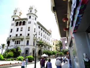 Morocco_Espana_Ceuta_42