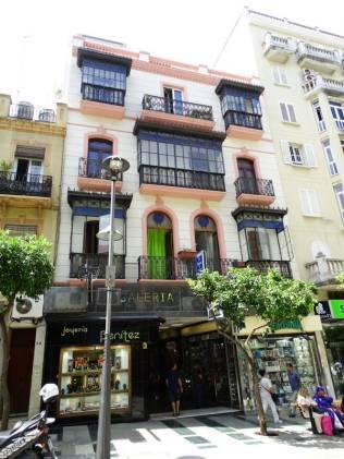 Morocco_Espana_Ceuta_44