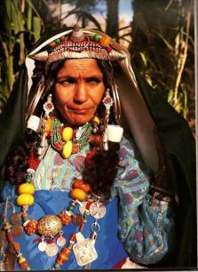 amazigh-bijou