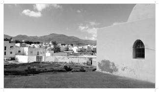 Morocco_Nador_f_04