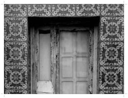 Morocco_Nador_f_25