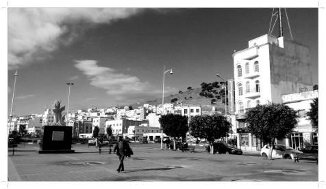 Morocco_Nador_f_31
