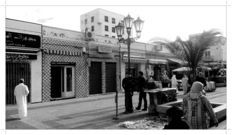 Morocco_Nador_f_37