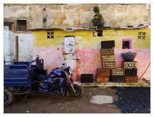 Morocco.Fes.kasbah.Dar.Dbibagh.Ville.Nouvelle.05