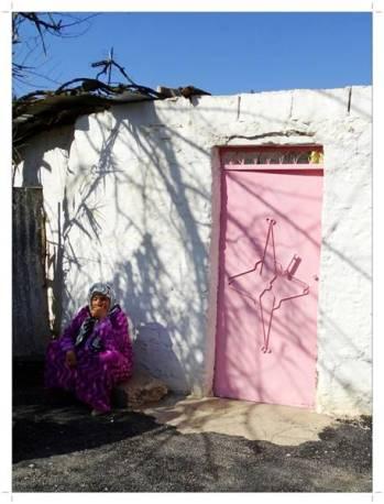 Morocco.Fes.kasbah.Dar.Dbibagh.Ville.Nouvelle.06