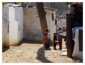 Morocco.Fes.kasbah.Dar.Dbibagh.Ville.Nouvelle.41
