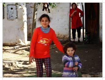 Morocco.Fes.kasbah.Dar.Dbibagh.Ville.Nouvelle.46