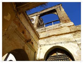 Morocco.Fes.kasbah.Dar.Dbibagh.Ville.Nouvelle.51