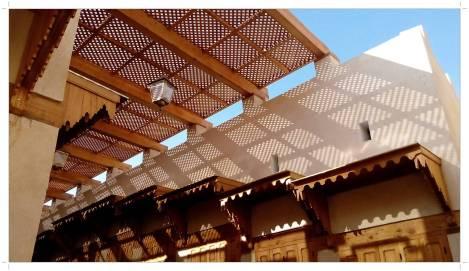 Morocco.Fes.el.Bali.04