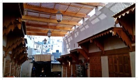 Morocco.Fes.el.Bali.05