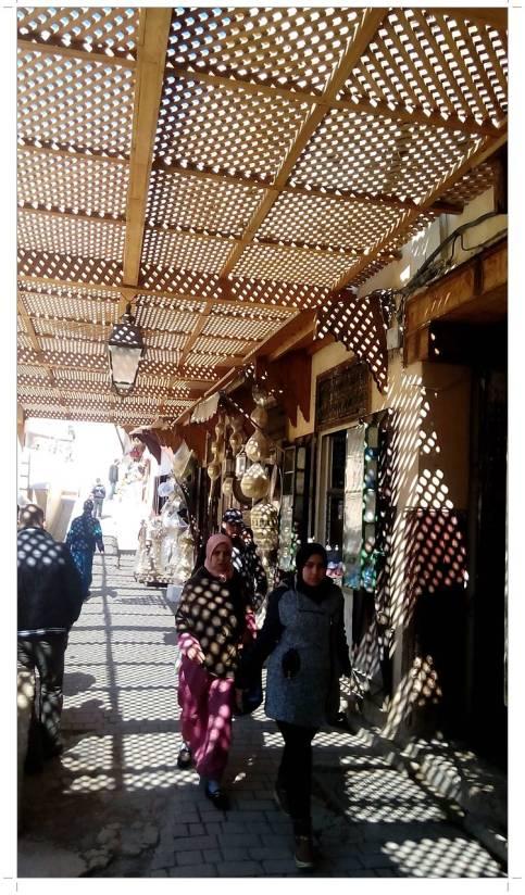 Morocco.Fes.el.Bali.08