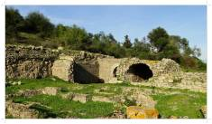 Morocco.Larache.Lixus.roman.ruin.04