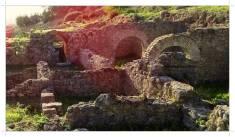 Morocco.Larache.Lixus.roman.ruin.09