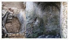 Morocco.Larache.Lixus.roman.ruin.25