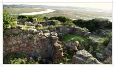Morocco.Larache.Lixus.roman.ruin.35
