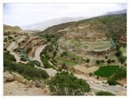 morocco_kasbah_taferdouste_04