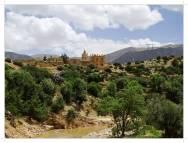 morocco_kasbah_taferdouste_32