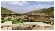 morocco_kasbah_taferdouste_34