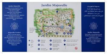 morocco-marrakech-majorelle-01