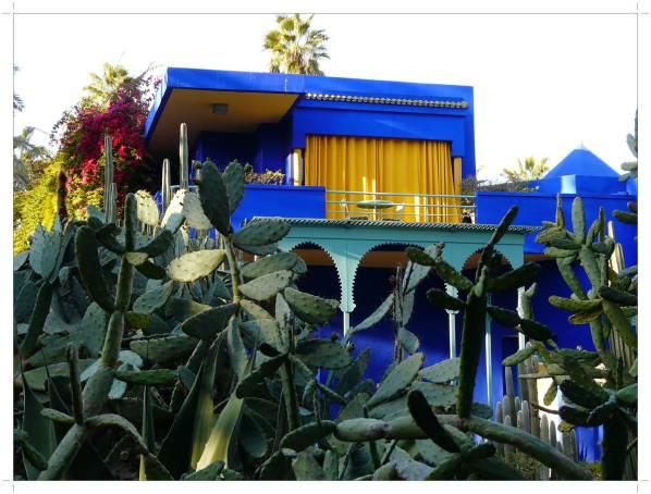morocco-marrakech-majorelle-03