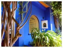 morocco-marrakech-majorelle-11