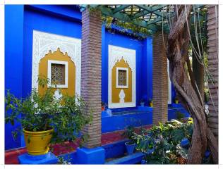 morocco-marrakech-majorelle-13