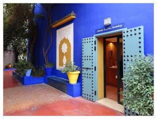 morocco-marrakech-majorelle-16