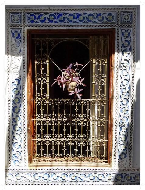 Moroccan.riad.details-www.babafrica.com-12