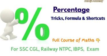 https://babajiacademy.com/percentage-formulas-tricks-examples-explanation/