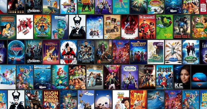 Hubflix - Movieshub 2019 Telugu, Bollywood, Hollywood Latest Movies Download