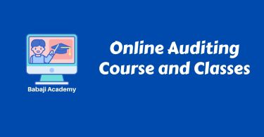 Auditing Courses Online: Audit Classes Online
