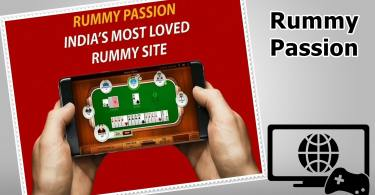 Online Rummy Circle: How to Play Rummy Game For Cash