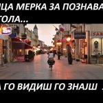 fb_img_15183707935011721583295.jpg