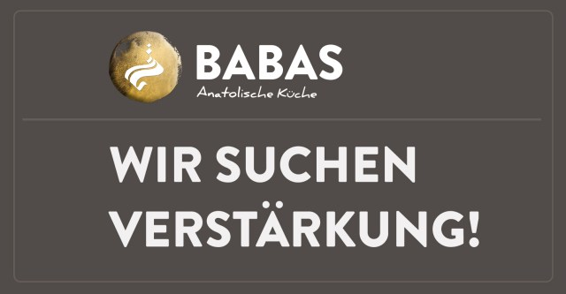 Babas-Jobs