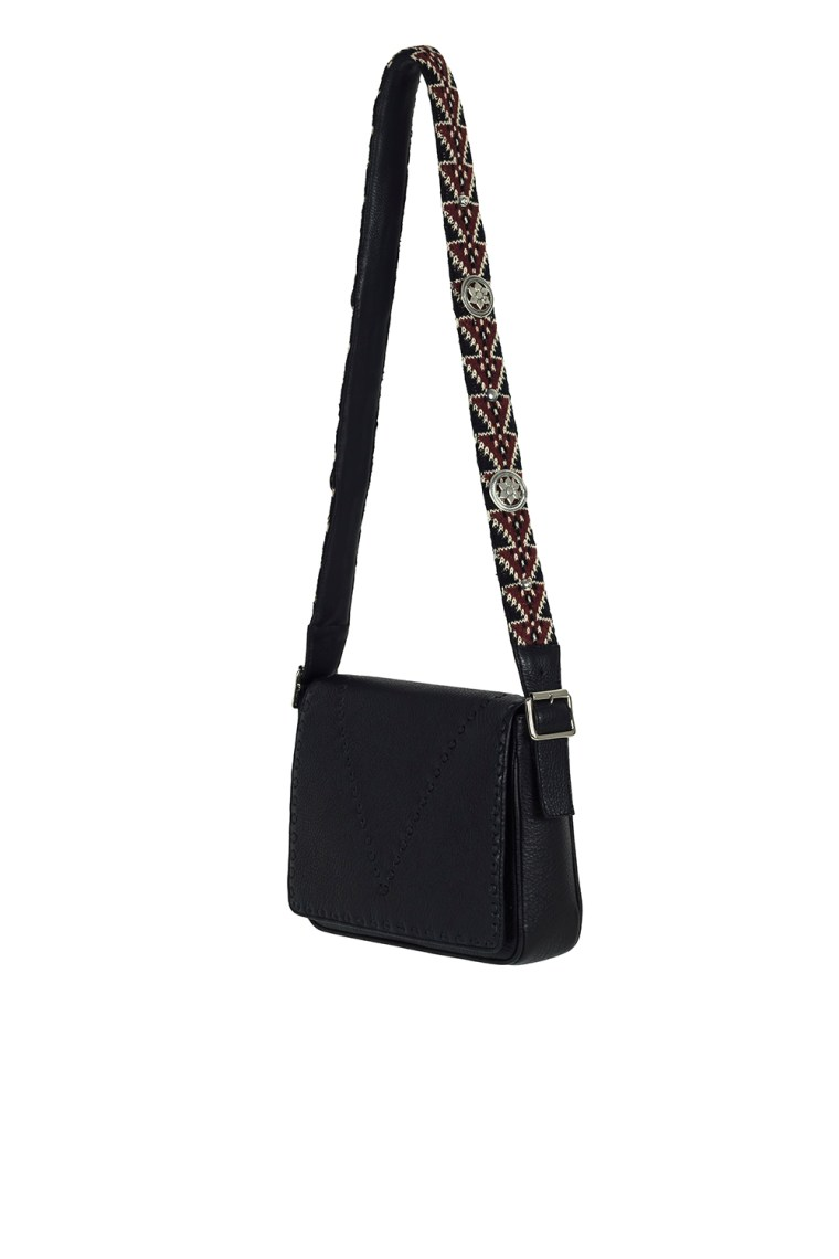 Sheila-handbag-black-side