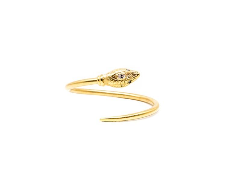 cora-bracelet-white