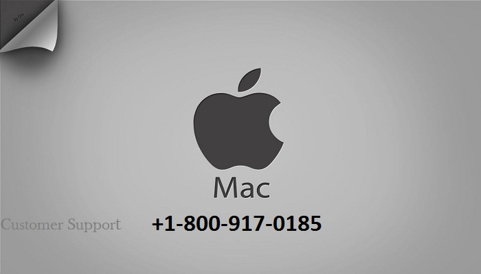 Fix Mac External Display Not Working issue  Mac Technical Support Apple Support