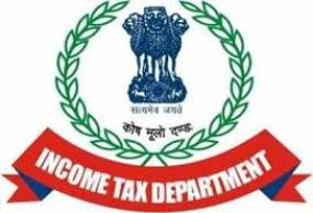 New tax payment system