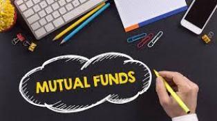Income Tax on Mutual Fund